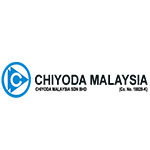 new chiyoda logo